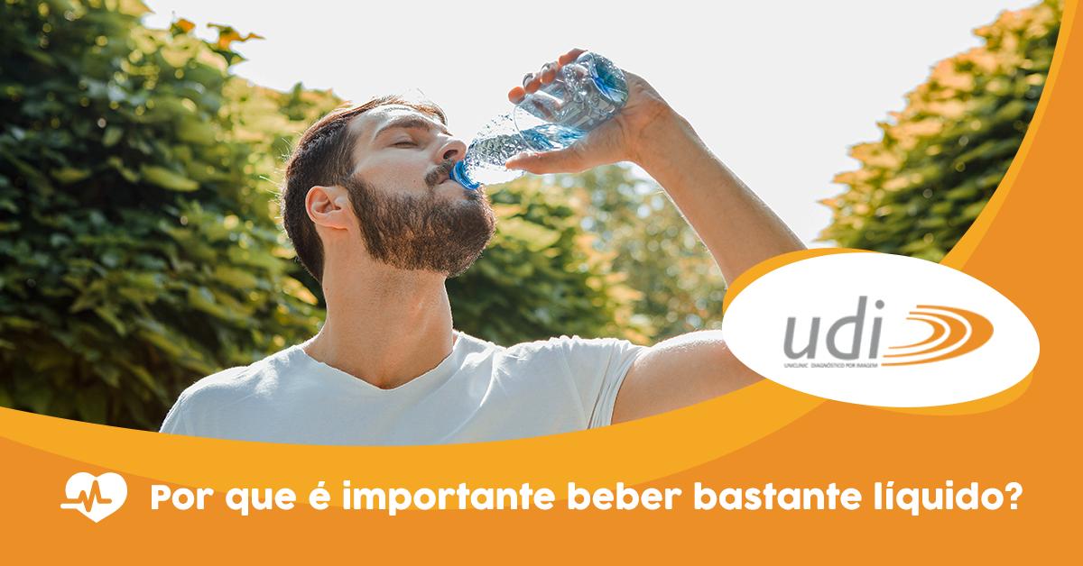 Água: os benefícios de consumi-la mais vezes durante o dia